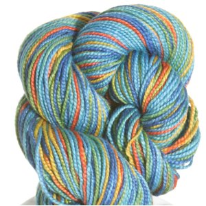 Shibui Knits Staccato Yarn - Beach Ball (Discontinued)