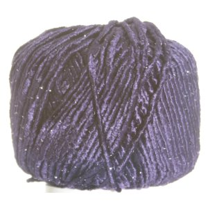 Muench Touch Me Lux Yarn - 5802 Plum