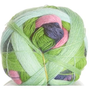 Schoppel Wolle Lace Ball 100 Yarn - 2170