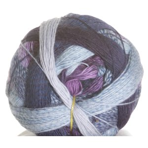 Schoppel Wolle Lace Ball 100 Yarn - 1699