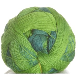 Schoppel Wolle Lace Ball 100 Yarn - 2168