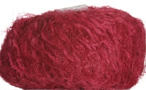 GGH Amelie (Full Bags) Yarn - 05 - Raspberry Red