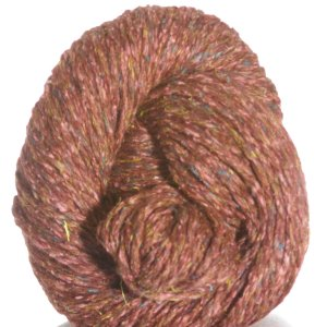 Debbie Bliss Winter Garden Yarn - 02 - Autumn Leaf
