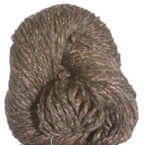 Debbie Bliss Winter Garden Yarn - 03 - Bark