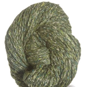 Debbie Bliss Winter Garden Yarn - 04 - Sage
