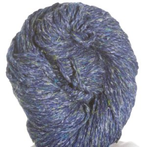 Debbie Bliss Winter Garden Yarn - 06 - Midnight