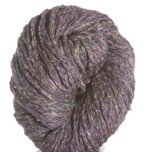 Debbie Bliss Winter Garden Yarn - 07 - Lilac
