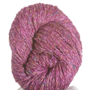 Debbie Bliss Winter Garden Yarn - 08 - Heather