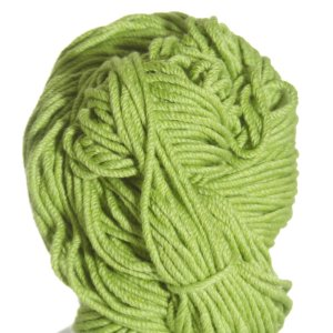 Cascade Cotton Rich Yarn - 5800