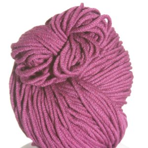 Cascade Cotton Rich Yarn - 6150
