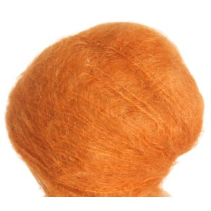 Trendsetter Rapunzel Yarn - 050 - Bronze (Discontinued)