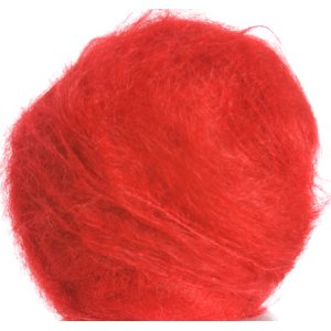 Trendsetter Rapunzel Yarn - 351 - Red