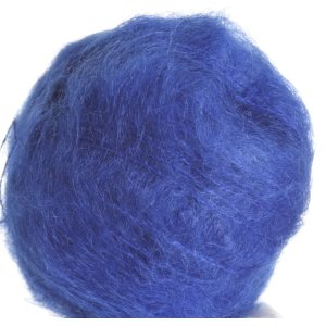 Trendsetter Rapunzel Yarn - 352 - Royal (Discontinued)