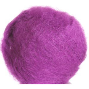 Trendsetter Rapunzel Yarn - 353 - Purple