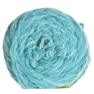 Be Sweet Bambino Yarn - 868 - Teal