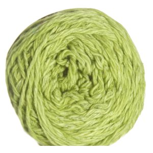 Be Sweet Bambino Yarn - 893 - Spearmint