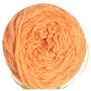 Be Sweet Bambino Yarn - 838 - Tangerine