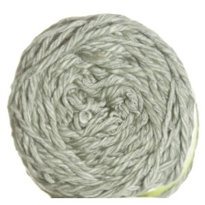 Be Sweet Bambino Yarn - 840 - Slate