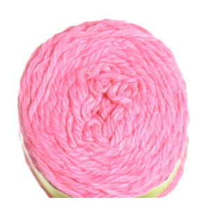 Be Sweet Bambino Yarn - 820 - Candy Pink