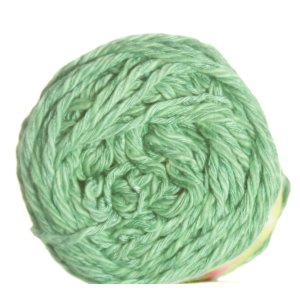 Be Sweet Bambino Yarn - 813 - Sea Green (Backordered)