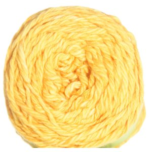 Be Sweet Bambino Yarn - 835 - Sunshine