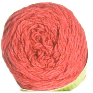 Be Sweet Bambino Yarn - 862 - Coral