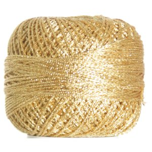 Anchor Artiste Metallic Yarn - 300 - Gold (Discontinued)