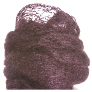 Rowan Kidsilk Creation Yarn - 008 Black Currant