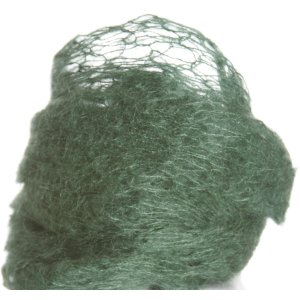 Rowan Kidsilk Creation Yarn - 011 Forest Green