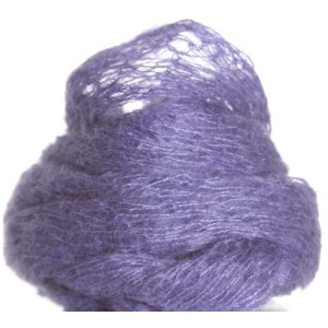Rowan Kidsilk Creation Yarn - 012 Ultra