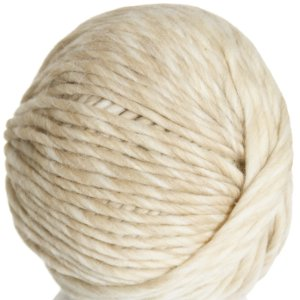 Rowan Drift Yarn - 911 - China Clay