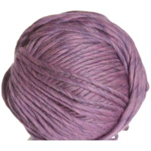 Rowan Drift Yarn - 913 - Vintage Rose  (Discontinued)