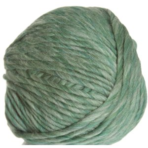 Rowan Drift Yarn - 914 - Petrol  (Discontinued)