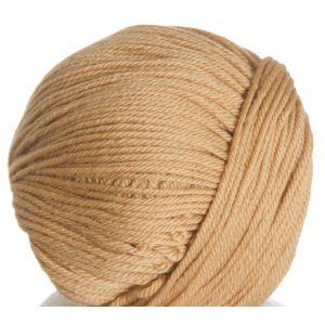Rowan Pure Wool DK Yarn - 054 - Tan (Discontinued)