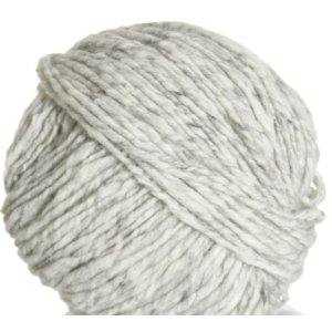 Rowan Tweed Aran Yarn - 772 - Buckden