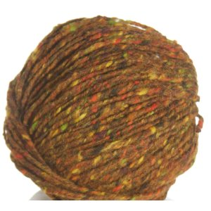Rowan Tweed Aran Yarn - 778 - Dent