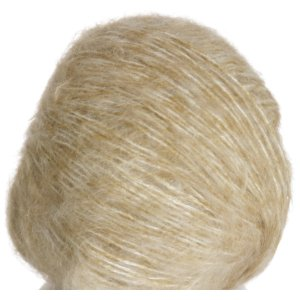 Rowan Kidsilk Haze Trio Yarn - 790 - Snow (Discontinued)