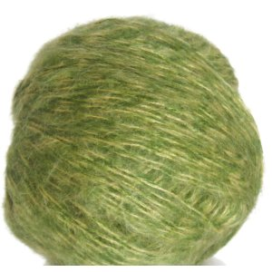 Rowan Kidsilk Haze Trio Yarn - 791 - Fern (Discontinued)