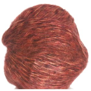 Rowan Kidsilk Haze Trio Yarn - 794 - Loganberry (Discontinued)