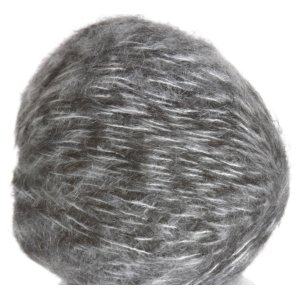 Rowan Kidsilk Haze Trio Yarn - 795 - Blackthorn (Discontinued)