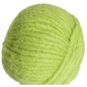 Rowan Tumble Yarn - 561 - Apple (Discontinued)