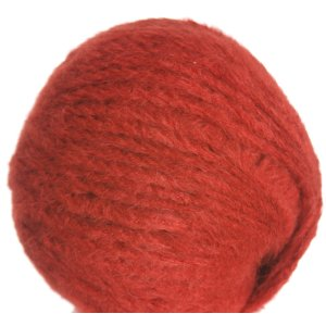 Rowan Tumble Yarn - 563 - Cherry