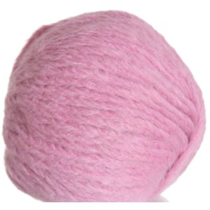 Rowan Tumble Yarn - 565 - Bon Bon (Discontinued)