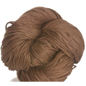 Universal Yarns Cotton Supreme Yarn
