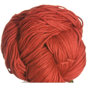 Universal Yarns Cotton Supreme Yarn - 508 Brick