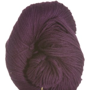 Universal Yarns Cotton Supreme Yarn - 514 Eggplant