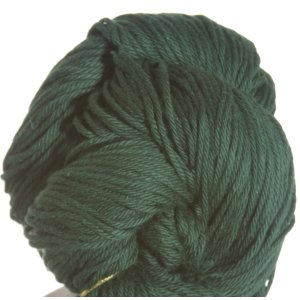 Universal Yarns Cotton Supreme Yarn - 517 Hunter Green
