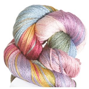 Artyarns Silk Pearl Yarn - 1015