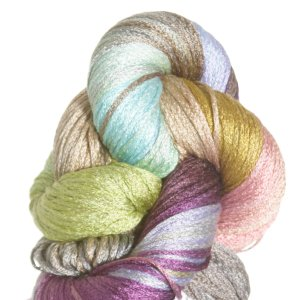 Artyarns Silk Pearl Yarn - 193