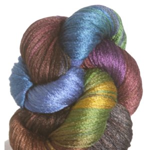 Artyarns Silk Pearl Yarn - 182
